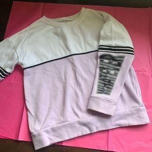 FREE ADD ON / Urban Kids / Whatever / Sweatshirt